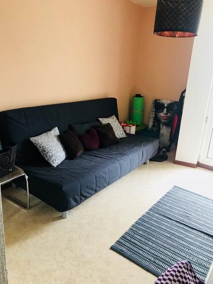 1 zimmer wohnung in germersheim f r studenten 1 zimmer wohnung in germersheim. Black Bedroom Furniture Sets. Home Design Ideas
