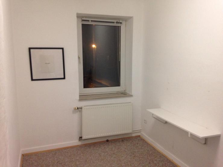 zimmer in hannover wohnung in hannover ricklingen. Black Bedroom Furniture Sets. Home Design Ideas