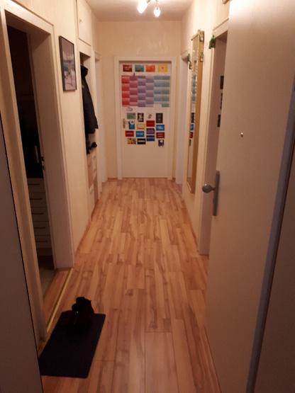 wohnungen braunschweig wohnungen angebote in braunschweig. Black Bedroom Furniture Sets. Home Design Ideas