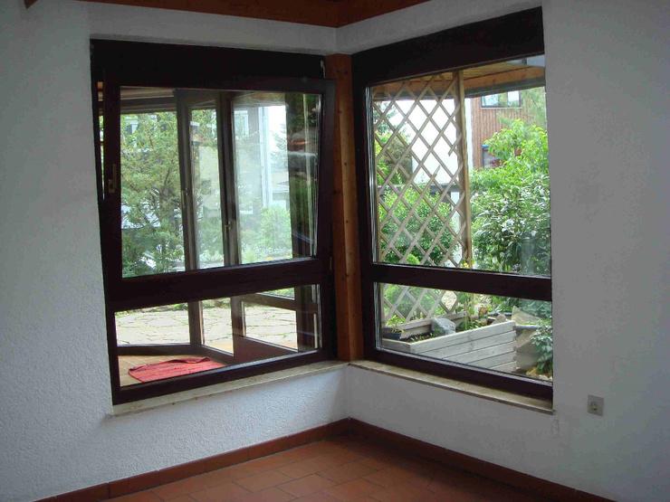 immobilien reutlingen wohnungen angebote in reutlingen. Black Bedroom Furniture Sets. Home Design Ideas
