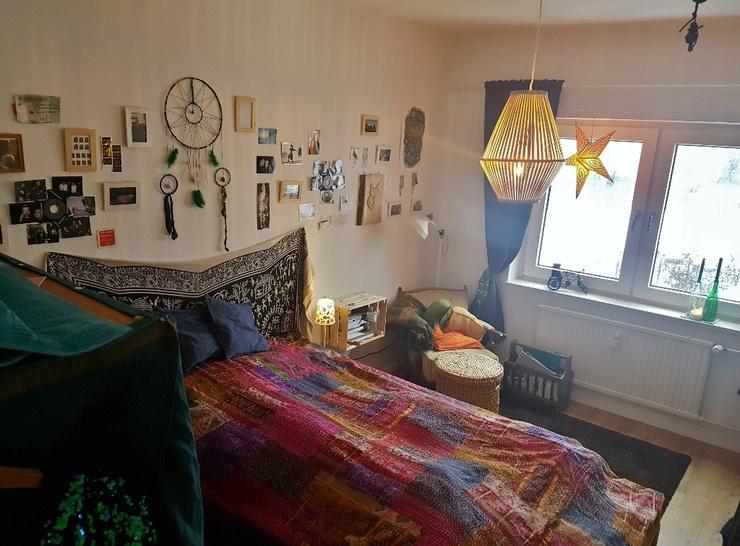zimmer in gem tlicher und liebenswerter 2er wg in idealer lage wg zimmer in kiel s dfriedhof. Black Bedroom Furniture Sets. Home Design Ideas
