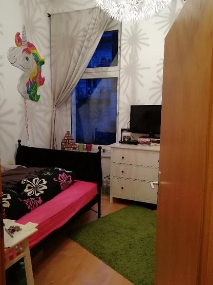 g nstiges helles 15m zimmer in zentralster lage sucht. Black Bedroom Furniture Sets. Home Design Ideas