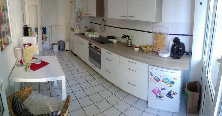 immobilien in hildesheim wohnungen angebote in hildesheim. Black Bedroom Furniture Sets. Home Design Ideas