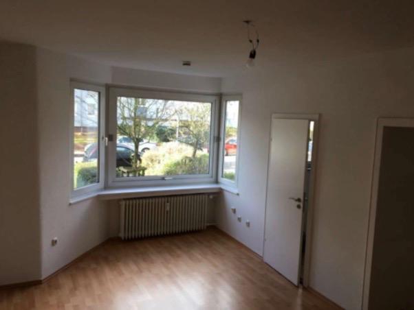 Zimmer Wohnung Hannover Herrenhausen