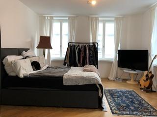 Wohnungen München Wohnungen Angebote In München