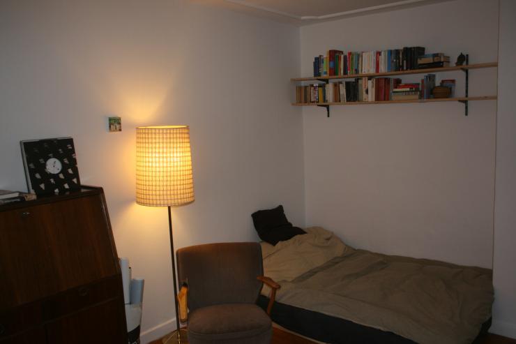 studentenwohnheim l beck wg zimmer angebote in l beck. Black Bedroom Furniture Sets. Home Design Ideas