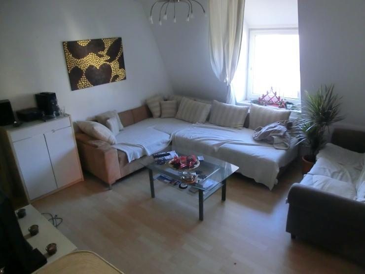 immobilien kempten allg u wohnungen angebote in kempten allg u. Black Bedroom Furniture Sets. Home Design Ideas