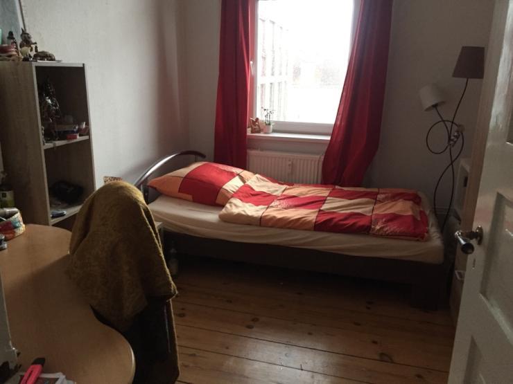 zimmer zur zwischenmiete im m rz in netter 2 wg 10m2 st georg wg zimmer in hamburg st georg. Black Bedroom Furniture Sets. Home Design Ideas