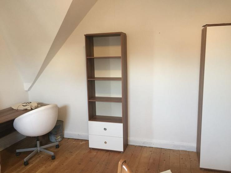 wg bonn wg zimmer angebote in bonn. Black Bedroom Furniture Sets. Home Design Ideas