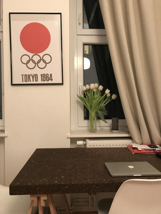 im april gem tliche einzimmerwohnung in moabit 1 zimmer wohnung in berlin moabit. Black Bedroom Furniture Sets. Home Design Ideas