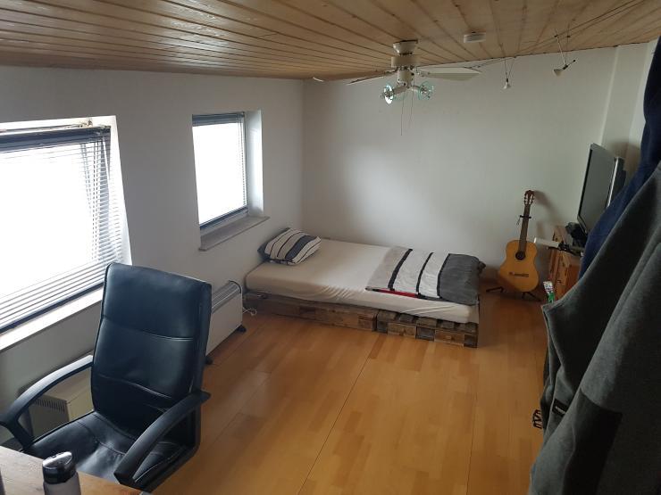 15 qm wg zimmer in zentraler lage wg zimmer in rosenheim innenstadt. Black Bedroom Furniture Sets. Home Design Ideas