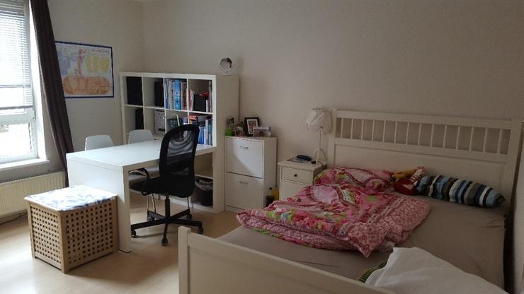 1 zimmer wohnung mannheim 1 zimmer wohnungen angebote in mannheim. Black Bedroom Furniture Sets. Home Design Ideas