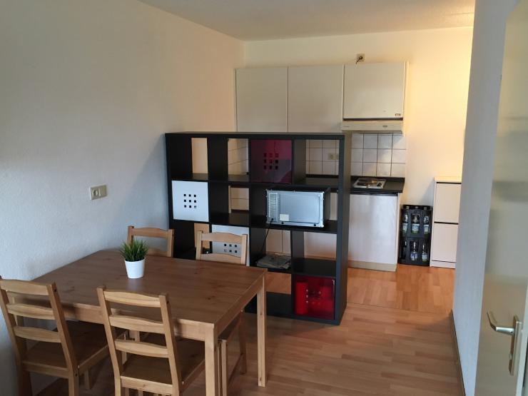 m blierte 1 zimmer wohnung in konstanz f rstenberg 1 zimmer wohnung in konstanz f rstenberg. Black Bedroom Furniture Sets. Home Design Ideas