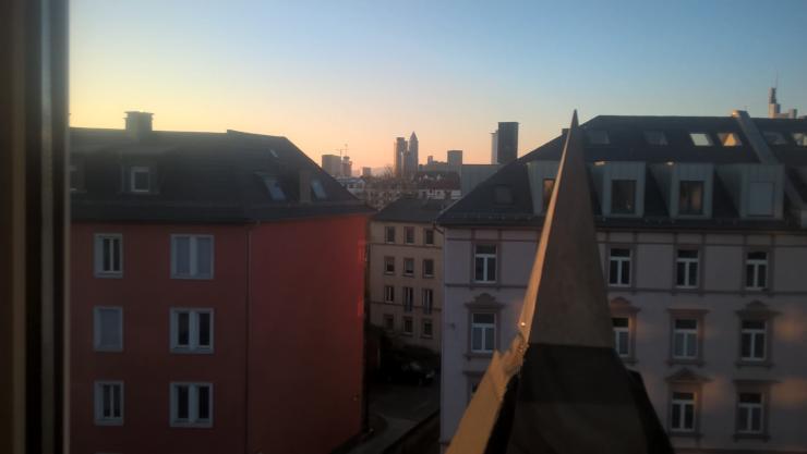 obi sachsenhausen frankfurt