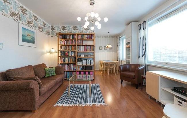 wohnungen wien wohnungen angebote in wien. Black Bedroom Furniture Sets. Home Design Ideas