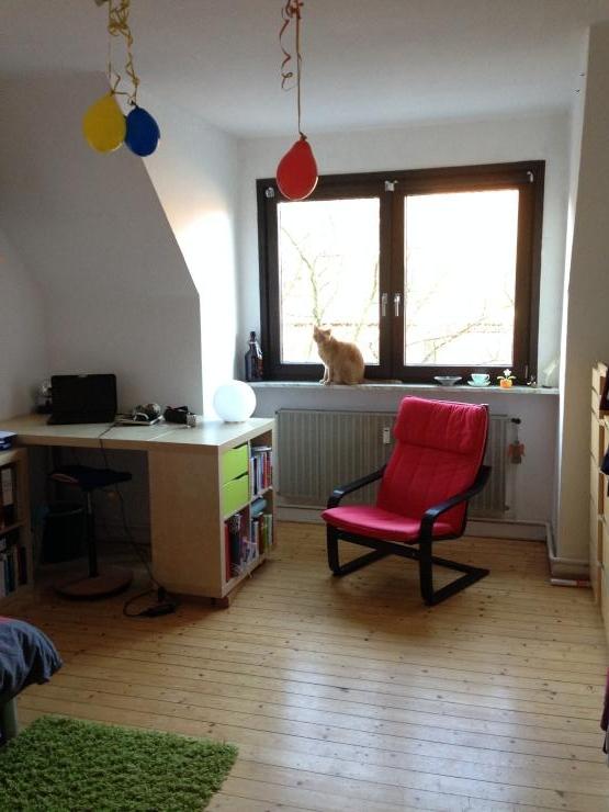 20qm gut geschnittenes zimmer wg zimmer in osnabr ck w ste. Black Bedroom Furniture Sets. Home Design Ideas