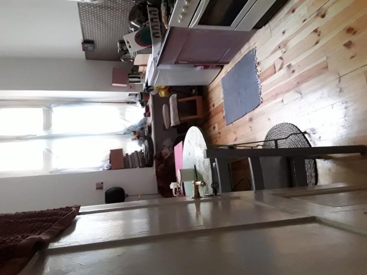 1 zimmer wohnung in moabit auf zeit 1 zimmer wohnung in berlin moabit. Black Bedroom Furniture Sets. Home Design Ideas