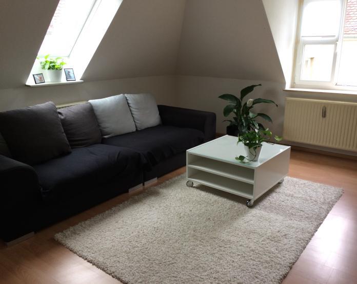 m blierte 2 zimmer wohnung zu vermieten wohnung in heilbronn b ckingen. Black Bedroom Furniture Sets. Home Design Ideas