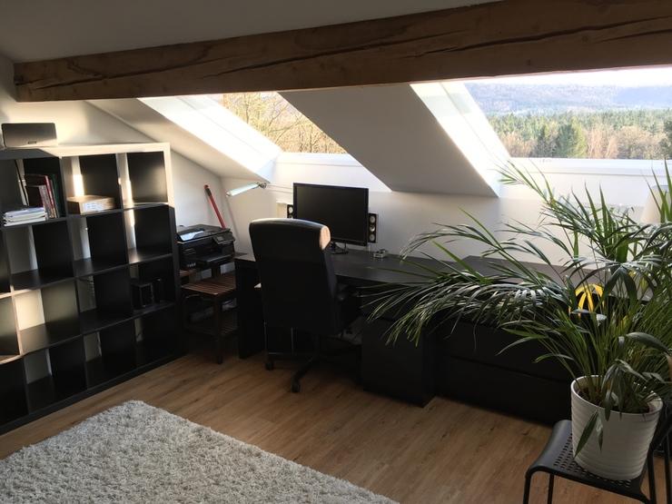 wohnungen kaiserslautern 1 zimmer wohnungen angebote in kaiserslautern. Black Bedroom Furniture Sets. Home Design Ideas