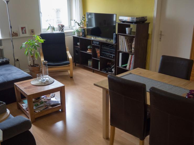 Wohnungen karlsruhe wohnungen angebote in karlsruhe for Wohnung zur zwischenmiete