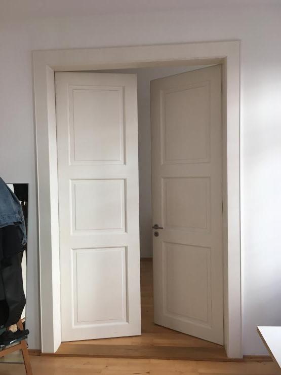 wundersch ne 2 zimmer wohnung in toplage wohnung in heidelberg altstadt. Black Bedroom Furniture Sets. Home Design Ideas