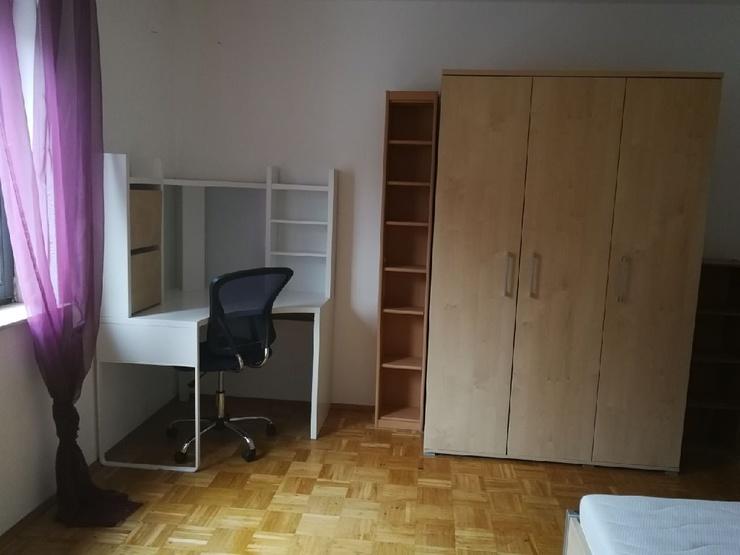 15qm zimmer in der besten wg der welt d wg zimmer in w rzburg markt h chberg. Black Bedroom Furniture Sets. Home Design Ideas