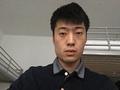 Kento Nakayama