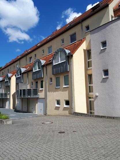 Wohnungsvermittlung braunschweig 1 zimmer wohnungen angebote in braunschweig for Wohnungen in braunschweig