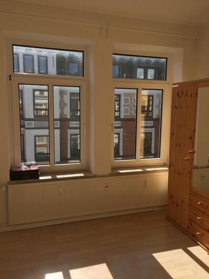 Wohnungen flensburg wohnungen angebote in flensburg for 3 zimmer wohnung flensburg