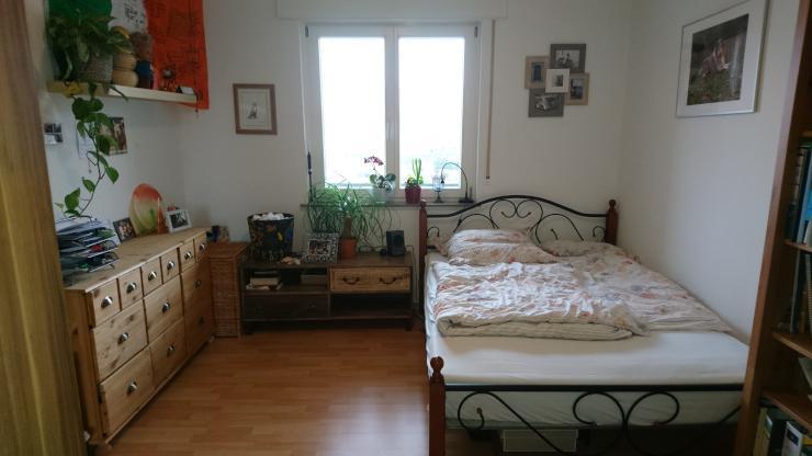 ein zimmer in dreier wg zu vergeben zimmer in schw bisch hall. Black Bedroom Furniture Sets. Home Design Ideas