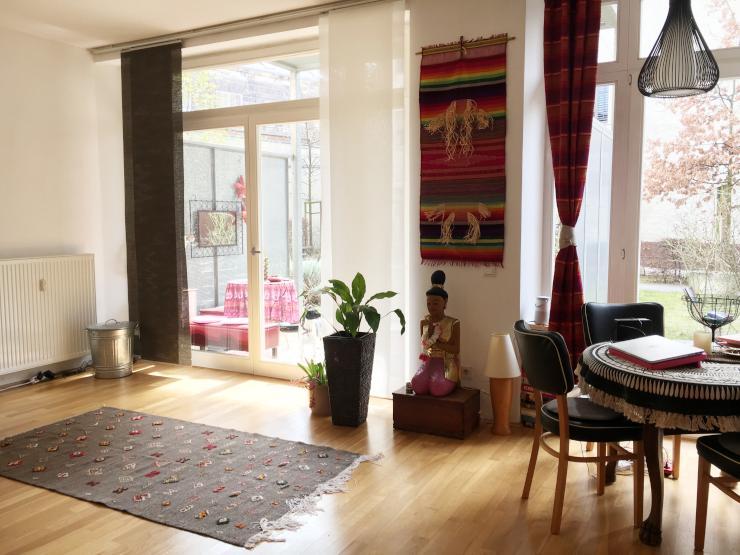 Wohnungen Fürth Wohnungen Angebote In Fürth