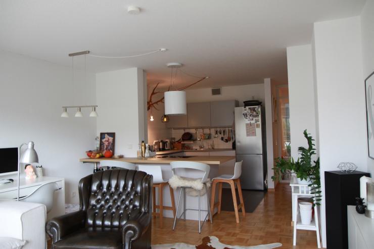 wohnungen k ln wohnungen angebote in k ln. Black Bedroom Furniture Sets. Home Design Ideas