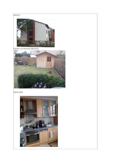 sch nes reihenendhaus in 12355 rudow zu vermieten haus in berlin 12355 rudow. Black Bedroom Furniture Sets. Home Design Ideas