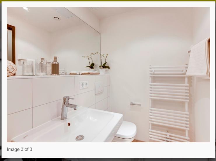 1 zimmer apartment f r studenten 1 zimmer wohnung in hamburg wandsbek. Black Bedroom Furniture Sets. Home Design Ideas