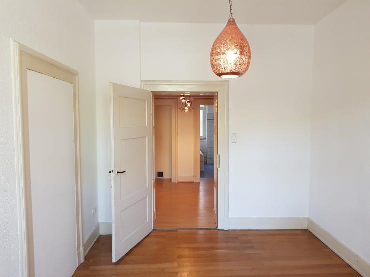 gemutliches zuhause dielenboden, gemütliches wg-zimmer in großer altbauwohnung mit dielenboden in mz, Design ideen