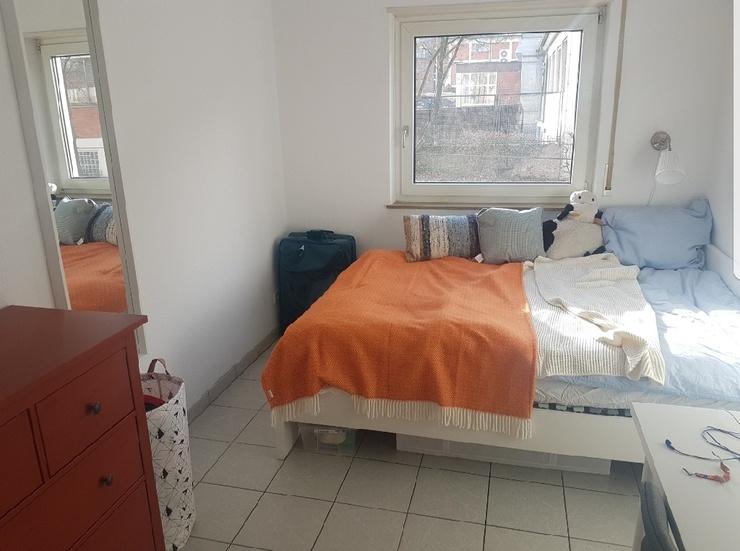 sch nes helles zimmer in stuttgart mitte wg suche stuttgart mitte. Black Bedroom Furniture Sets. Home Design Ideas