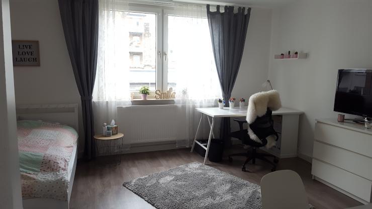 wohnungsvermittlung mannheim 1 zimmer wohnungen angebote in mannheim. Black Bedroom Furniture Sets. Home Design Ideas