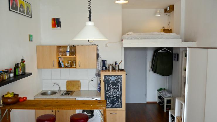 wohnungen magdeburg wohnungen angebote in magdeburg. Black Bedroom Furniture Sets. Home Design Ideas