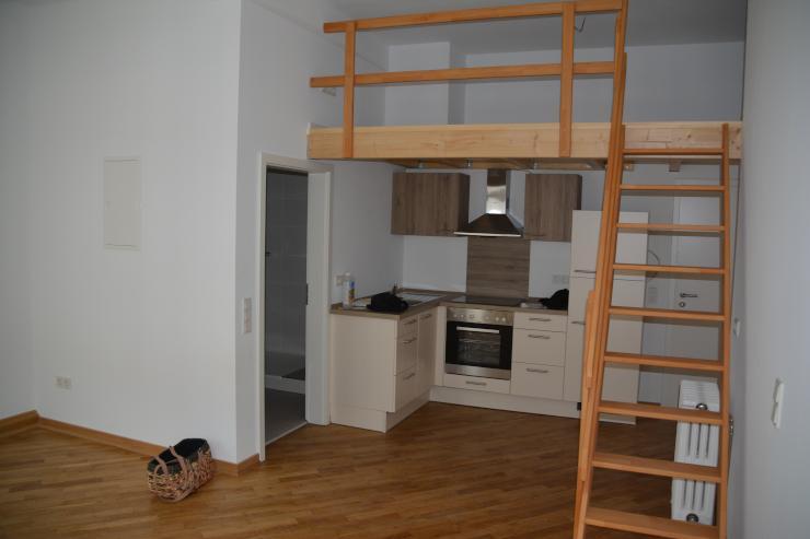 mitarbeiten und miete zahlen region wetzlar. Black Bedroom Furniture Sets. Home Design Ideas