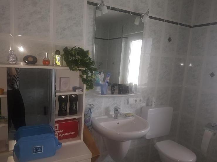 Zimmer Wohnung Gie Ef Bf Bden Kleinlinden