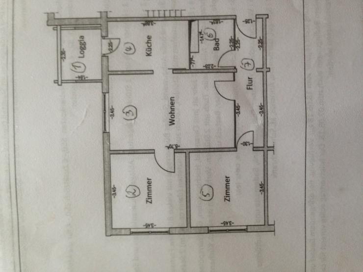 wohnung mit einbauk che waschmaschine und trockner ah fotos wohnung in rostock dierkow. Black Bedroom Furniture Sets. Home Design Ideas