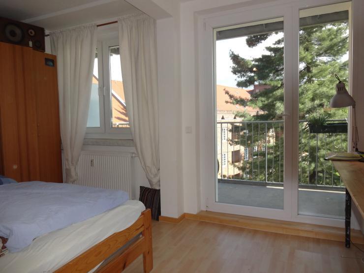 wohnungen dresden 1 zimmer wohnungen angebote in dresden. Black Bedroom Furniture Sets. Home Design Ideas