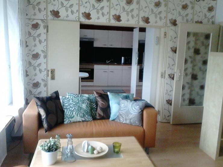 Wohnungsb rse & Angebote