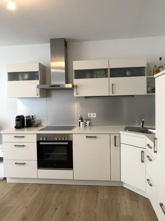 immobilien ingolstadt wohnungen angebote in ingolstadt. Black Bedroom Furniture Sets. Home Design Ideas