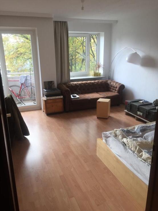 immobilie hannover wohnungen angebote in hannover. Black Bedroom Furniture Sets. Home Design Ideas