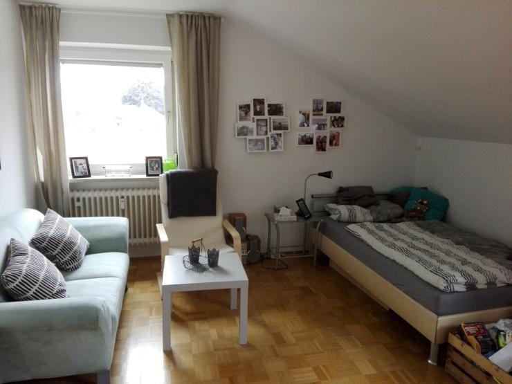 wohngemeinschaften rosenheim wg zimmer angebote in rosenheim. Black Bedroom Furniture Sets. Home Design Ideas