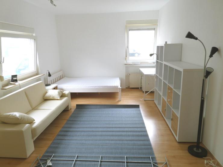 Wohnung Bingen Dietersheim