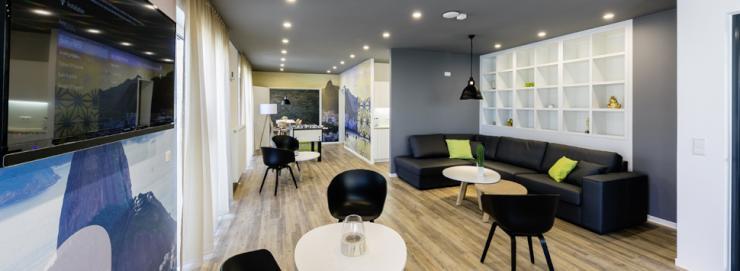 wohnungen neu ulm 1 zimmer wohnungen angebote in neu ulm. Black Bedroom Furniture Sets. Home Design Ideas