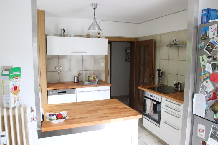 wohnungen darmstadt wohnungen angebote in darmstadt. Black Bedroom Furniture Sets. Home Design Ideas