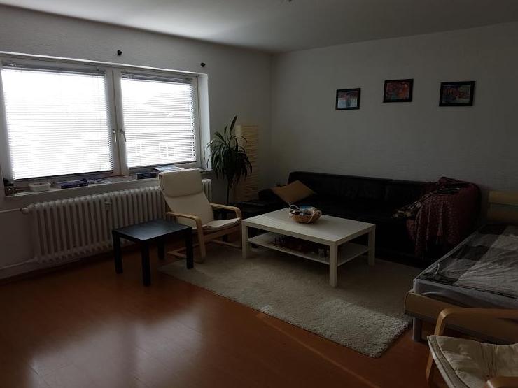 1 zimmer wohnung ruhige zentrale lage 1 zimmer wohnung in kiel wik. Black Bedroom Furniture Sets. Home Design Ideas